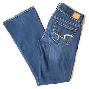 American Eagle Outfitters Artist Women's Jeans